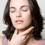 20 Warning Clinical Signs Of Hypothyroidism