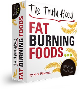The truth about foods