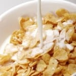 Do You Still Eat Cereals For Breakfast?