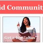 Announcing FREE Thyroid Community Calls