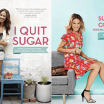 Should You Quit Sugar If You Are Hypothyroid?