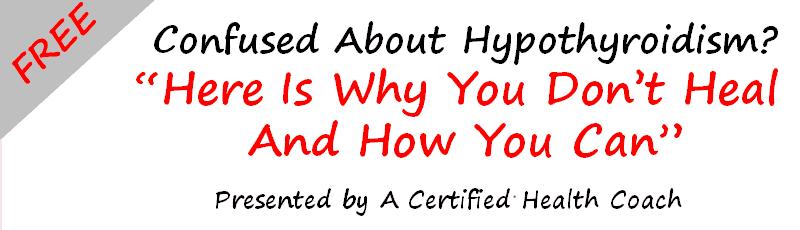 Autoimmune thyroid and hypothyroidsm