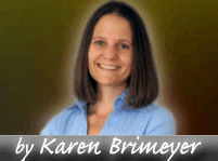 Karen Brimeyer