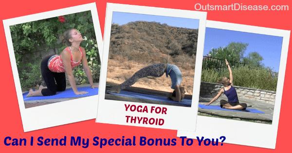 YogaForHypothyroidismOD