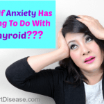 What If Anxiety Has Nothing To Do With Your Thyroid?