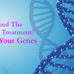 Why IBD Patients Are NOT Helpless Victims Of Their Genetics