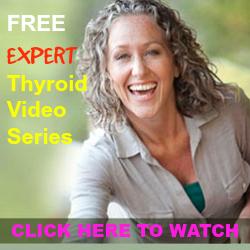 Free Thyroid Video Series