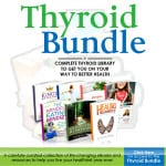 Thyroid Bundle