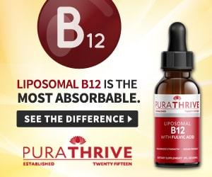 B12 absorption