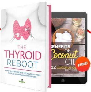 combo thyroid reboot