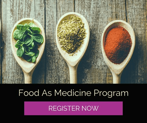 thyroid food as medicine