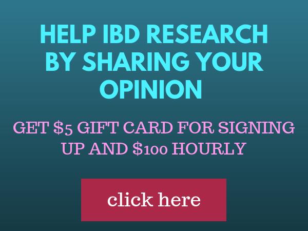 IBD research